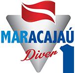 Maracajaú Diver