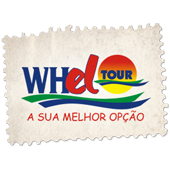 Whell Tour