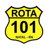 Rota 101